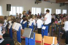 Kaffee-u-Kuchen-Konzert-200408-9