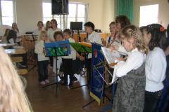 Kaffee-u-Kuchen-Konzert-200408
