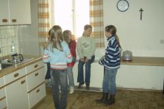 Probentag 2008